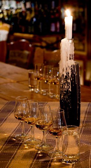 ol_whisky